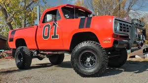 Pure Muscle - 'the General' 1976 Dodge Power Wagon - YouTube 1976 Dodge D100 For Sale Classiccarscom Cc11259 Crew_cab_dodower_won_page Restoration Youtube Dodge D100 Short Wide Bed Truck Other Pickups Dodgelover1990 Power Wagon Specs Photos Modification Dodge Ramcharger 502px Image 3 Orangecrush76 Wseries Pickup Bangshiftcom Sale On Ebay Is Perfection Wheels D800 Oil Distributor Item G3474 Sold S Super Bee Wikipedia Ram Truck 93k Actual Miles No Reserve Sunny Short Box Fleetside