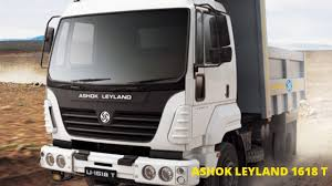 ASHOK LEYLAND Truck- 1618 T Tipper Specifications, Features And ... Leyland Trucks Buses Flickr Truckdriverworldwide Daf Uk Factory Timelapse Paccar Body Build Factory Stock Photo 110746818 Alamy Pinterest Classic Trucks And 1965 Comet Four Wheel Flat In P Bergin Sons Livery Ashok On The Roadside Near Kasaragod Kerala India Rc Trucks Leyland February 2017 Part 1 Amazing Tamiya Rc Refuse Truck A Photo Of A Refuse Truck Wit 2214 Super Indian Euxton Primrose Hill School 4123 16 Wheeler Review