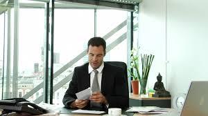 bureau homme d affaire homme d affaires bureau hd stock 404 354 270 framepool