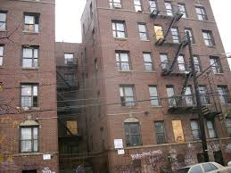Best Rundown City Apartments While The Management And