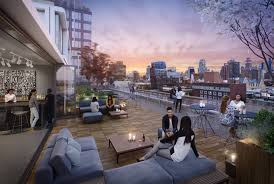 100 Astor Terrace Nyc Essex Crossing Goes Biggame Hunting For Highprofile