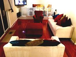 Superliner Family Bedroom by Amtrak Superliner Family Room Home Interior Designs Homelk Com