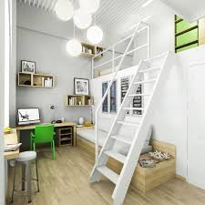 Boys Bedroom Ideas For Small Rooms Attic Teenage Boys Room Small