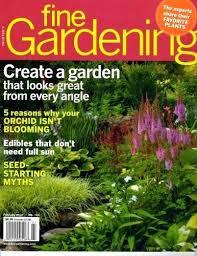 Gardening Magazines Organic Gardening Magazine Gardening Mag Nz