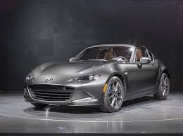 15 New Cars And Trucks: Best Of The 2016 New York Auto Show - Men's ... All 18 Of Ken Blocks Crazy Cars And Trucks Ranked Visit Columbia Chevrolet For New And Used Chevy With Trucks Motor Oil Fulgoil 2015 Car Sports 2014 Pov Cars Driving Down The Highway Stock Video Footage Destin Fl Autoworks Of 2017 Nissan Gtr Sale Columbus Bryant Ar Quality Auto Njj Nj American Group Gm Customers Return 193 Under 60day Sasfaction Wabash In Denney Motor Sales Inc Ccinnati Oh Luxury Imports