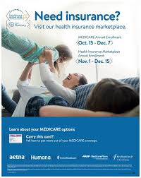 Aetna Pharmacy Management Help Desk by Get Walmart Hours Driving Directions And Check Out Weekly