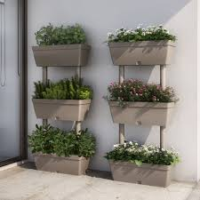 Patio Plant Stands Wheels by Plant Stand Wheels Indoor Stands Plants Best Ideas On Pinterest