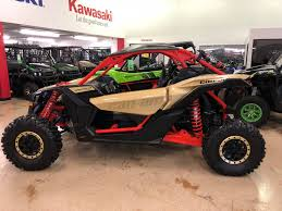 Used 2017 Can-Am Maverick X3 X Rs Turbo R Utility Vehicles In Tulsa ... Kenworth T680 In Tulsa Ok For Sale Used Trucks On Buyllsearch Cars For 74107 Switzer Son Select Auto Sales Featured In Car Specials Volvo Of Ford Dealer Muskogee New Ram 1500 Marc Miller Buick Gmc Inc Patriot Bartsville A Owasso Source 2018 Freightliner M2 106 26 Ft Box Truck At Premier 2007 Dodge 2500 Mega Cab Cummins Diesel 4x4 Best Choice 2019 Western Star 4700sf Dump Video Walk Around