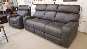Flexsteel Power Reclining Couch by Recliners Cary Nc Reclining Chair Manufacturers