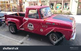 SALEM OCT 8 1950 S Ford F 100 Stock Photo (Edit Now) 336904958 ... 1950 Ford F1 Pickup Classic Muscle Car For Sale In Mi Vanguard 54 Truck Massachusetts Sorrtolens F47 Top Speed Pickup Jaybird Flowers My Ford F1 4x4 Wheels Pinterest Trucks Trucks And Fseries Third Generation Wikipedia Why Vintage Are The Hottest New Luxury Item Youtube