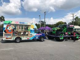 Kona Ice Tampa Bay (@KonaIceTampaBay) | Twitter 2018 Westmor Industries 10600 265 Psi W Disc Brakes For Sale In T Disney Trucking Reliable Safe Proven Bath Planet Of Tampa On Twitter Stop By Floridas Largest Homeshow Ford Dealer In Fl Used Cars Gator Police Car Thief Crashes Stolen Fire Truck I275 Tbocom Best Beach Parking Secrets Bay Youtube J Cole Takes Over City Getting Hungry Food Row Photos Tropical Storm Debby Soaks Gulf Coast Truck Wash Home Facebook Police Officer Was Shot While Responding To Scene Slaying Great Prices A F350