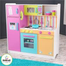 cuisine prairie kidkraft kitchen sets