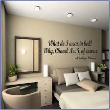 Bedroom Wall Art Ideas Fair Stunning Bedroom Art Ideas Wall Home