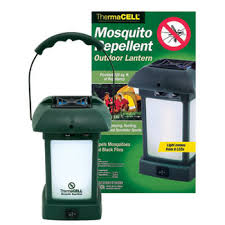 Thermacell Mosquito Repellent Outdoor Led Lantern by Thermacell Mosquito Repelling Lanterns Macaroni Kid