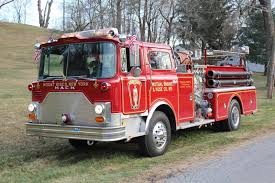 Mutual Engine & Hose Co. #1 Mount Kisco Cadillac Sales Service In Ny Dumpster Rentals Mt Category Image Fd Engine 106 Tower Ladder 14 Rescue 31 Responding Welcome To Chevrolet New Used Chevy Car Dealer Mtch1805c30h Trim Truck Mtch C30 V03 Youtube Rob Catarella Chappaqua Ayso Is A Mount Kisco Dealer And New Car Police Searching For Jewelry Robbery Suspect 2017 Little League Opening Day Rotary Club Of Seagrave Fire Apparatus Bedford Vol Department In Mt Parade