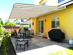 All Weather Awning Awning Wind Sensors More For Retractable ... Pergola Design Fabulous Pergola With Landscaping Deck Canopy Awnings Zimprovements Patio Shades Innovative Openings Expert Spotlight Queen City Awning All Weather Uk Bromame Wind Sensors More For Retractable Erie Pa Basement Remodeling Rain Youtube And Mesh Roller Blinds Shade Gazebos Our Pick Of The Best Beautiful