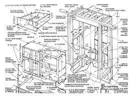 kitchen cabinet design app free kitchen cabinet plans software