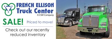 French-Ellison-Reduced-Price-Sale-Inventory-Kenworth-Trucks | CSM ... Trucks For Sale Ohio Diesel Truck Dealership Diesels Direct Company Fleet For Paper Chevy Canada Edmton Used Just Ruced Bentley Services Aerial Lifts Bucket Boom Cranes Digger Peterbilt 379charter Sales Youtube Volkswagen And Ford Alliance Lets Down Investors With Its Lacklustre F650 Gas F750 Abortech Chip Say Goodbye To Nearly All Of Fords Car Lineup End By 20 Tampa Area Food Bay Quality Preowned Jesup Ga New Cars Service Serving Fort Collins Tyrrell Chevrolet Asplundh Tree Expert 5 Fleece Blanket