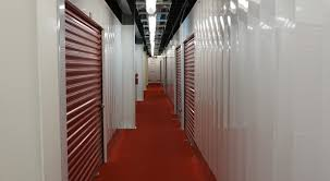 Red Shed Tuscaloosa Hours by Tuscaloosa Al Storage Units All American Self Storage