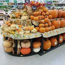 Bigs Pumpkin Seeds Walmart by Find Out What Is New At Your Lake Geneva Walmart Supercenter 201