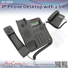 Sc-2002pe Head Set Jack Voip Phone Adapter Support Multi-module ... Cisco 7900 Series Phone Tutorial Chapter 3a Voicemail Setup Amazoncom 7962g Unified Ip Voip Telephones The Voip Pabx Or Obi200 1port Adapter With Google Voice Spa 508g 8line Electronics Obihai Obi1032 Power Supply Up To 12 Mission Machines Td1000 System 4 Vtech Phones Rotary Phone And Asterisk A Nerds Howto Gorge Net Voip Install Itructions Life Business Uninrrupted Of Kenneth How Configure A Polycom Soundpoint 330 Xlite Setup For Cheap Calls From Computer Maxs Experiments Services Manufacturing Industry What Are The