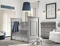 chambre de bébé design beautiful deco design chambre bebe mère fils deco