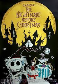 Nightmare Before Christmas Themed Room by 1062 Best Nbc Images On Pinterest Jack Skellington The