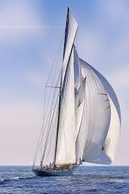 pin by camaleonte on s a i l pinterest sail boats and boating