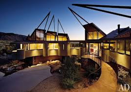 Top 11 Craziest Homes in New Mexico