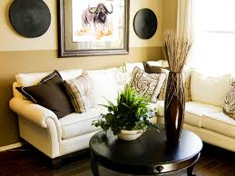 Safari Decorated Living Rooms by How To Create African Safari Home Décor Home Interior Design