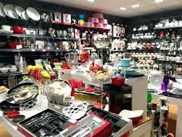 magasin cuisine magasin ustensile cuisine 100 images magasin de cuisine