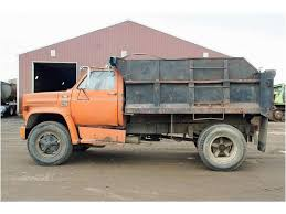 1979 CHEVROLET C70 Dump Truck For Sale Auction Or Lease Jackson MN ... Similiar Chevrolet C70 Truck Keywords 1979 C10 Stepside For Sale In Key Largo Fl Nations Best K10 Silverado 68016 Mcg In California For Sale Used Cars On Buyllsearch Chevy Wyss Mobile Kitchen Food Texas Interior Door Panels And Parts Ck Wikipedia What Ever Happened To The Long Bed Pickup Bonanza 74127 Bangshiftcom The Of All Trucks Quagmire Is For Sale Buy Suburban Photos Youtube