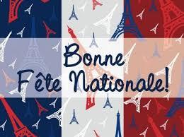 bureau change bastille 30 best bastille day bonne fête nationale images on