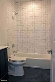 Bathroom Tile Ideas For Small Bathrooms Pictures — Jackolanternliquors Beautiful Bathroom Tiles Patterned Ceramic Tile Bath Floor Designs Ideas Glass Material Innovation Aricherlife Home Decor Black Shower Wall Design Toilet For Modern For Small Bathrooms Online 11 Simple Ways To Make A Small Bathroom Look Bigger Designed Cool Really Tile Design Ideas Bathrooms Tuttofamigliainfo 30 Backsplash And 5 Victorian Plumbing Brown Flooring And Grey Log Cabin Redesign The New Way