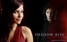 Barnes Academy Vampire Academy Dream Cast Ben Barnes As Dimitri Is A Madrid Man Photo 1239781 Anna Popplewell Movie Meet Rose Lissa Alice Marvels Will Return To Westworld In Season 2 Todays News Last Sacrifice Trailer Youtube Wallpaper Desktop H978163 Men Hd For Bafta 2009 Ptoshoot Session 017 Ben26jpg Dorian Gray Of Course The Movie Terrible When Compared Actor Tv Guide 139 Best Caspian Images On Pinterest Barnes Charity And City Bigga Than 1234331 Pictures Ben Shovarka