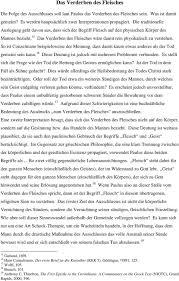 KiZePaper 042016 By KirchenZeitung Diözese Linz Issuu