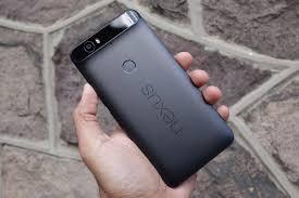 Unlocked Smartphones Top 3 Handsets of the Present Market