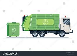 Cool Vector Urban Sanitary Vehicle Garbage Stock Vector HD (Royalty ... Garbage Truck Cut Out Stock Images Pictures Alamy First Gear Rumpke Front Load Garbage Truck 13 Flickr Dickie Toys Gatorjake12s Most Teresting Photos Picssr Republic Services Heil Halfpack Loader Environmental Hobbies Cars Trucks Vans Find Btat Products Online At Funrise Toy Tonka Mighty Motorized Walmartcom Tagged Refuse Brickset Lego Set Guide And Database American Plastic Gigantic Dump Walmart Canada Cool Vector Illustration Of Operating Ant Edpeer