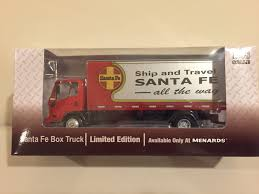 Buy Menards 1:48 Scale Santa Fe Box Truck NIB | Trainz Auctions Enterprise Moving Truck Cargo Van And Pickup Rental Husky 70 In Topsider Black Lowprofile Boxthd70lpb The I Will Accept The Job Offer If You Buy My House Tim Tolan Buy Menards 148 Scale Santa Fe Box Nib Trainz Auctions Truck Strikes Covered Bridge Penn Township Local News Entry 216 By Eksm For 16 Foot Box Vehicle Wrap Freelancer Anyone Ever A Used Penske Vehicles Contractor Talk Clip Art 2006 Intertional 4300 Single Axle Sale Arthur Ambuker 10 Way Rv Blade Fuse Marine Boat Car Block Uws 18 Alinum Chest Drawer Slide Boxds18blk Cheap Tool Boxs For Popular Boxes Trucks