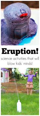 Best 25+ Kids Science Lab Ideas On Pinterest   Science Expirements ... Backyard Science S1e17 Make Your Own Budget Movies Youtube 10 Experiments For Kids Parentmap 685 Best Images On Pinterest Steam Acvities S2e9 How To Double Pocket Money Amazoncom Seiko Mens Srp315 Classic Stainless Steel Automatic The Gingerbread Mom Page 6 S2e4 Blow Weird Wacky Bubbles S1e5 To Measure Wind Birds Clock Supports Project Feederwatch Cuckoo Ideas Of Watch The Scientist Molten Metal Gun Video Diy Sci Show Archives Lab