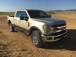 Two Tone Page 3 Ford Truck Enthusiasts Forums Outstanding ... Best Of Ford Trucks X Plan 7th And Pattison 2018 Ford Excursion Truck Enthusiasts Forums Inside Pics Of Lowered 6772 Trucks Page 16 Lifting My Front End 95 F350 Headlight Wiring Diagram 02 F250 W Drl Pictures Your Interior 5356 Show Us Pitures Unibodies 7 1966 F100 Relocate Gas Tank 80 Looking For Other C Series Owners Original Interior Rources
