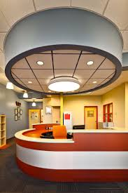 Armstrong Ceiling Tile Distributors Cleveland Ohio by 25 Best Interior Design Images On Pinterest Playroom Ideas
