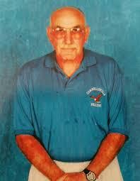 Obituary for Thomas E