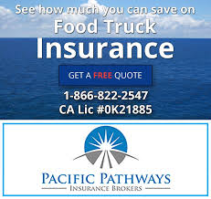 100 Food Truck Insurance Car Quotes Online Nevada Liberty Mutual Auto