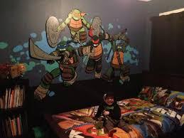best 20 boys ninja turtle room ideas on pinterest ninja turtle