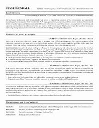 Bunch Ideas Of Credit Manager Resume Template Simple Sales Officer Format Elegant Ficer Sample