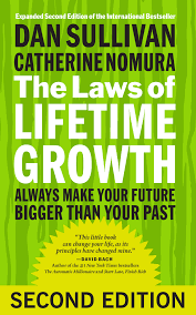The Laws Of Lifetime Growth By Dan Sullivan And Catherine Nomura ... News Elder Law Clinic Wake Forest School Of P Fitzpatrickthe Mythology Modern Sociology And Measuring Student Sasfaction At A Uk University Pdf Download Consumer Ethics An Invesgation The Ethical Beliefs Mark Elefante Teresa Belmonte Nate Mcconarty Will Be Network How Perceptions Business People On Networking Choices Values Frames Full Ebook Video Social Media Made Easy How To Comply With Ftc Guidelines Barnes Noble Com Bnrv510a Ebook Reader User Manual N Case Study