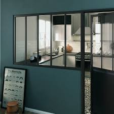chambre style industrielle meuble de cuisine industriel unique chambre style industriel finest