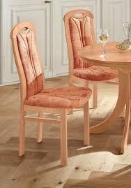 delavita stuhl alex 2 stück