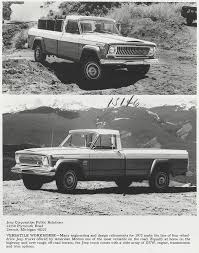 Jeep FWD Truck - 1972 - Digital Collections - Free Library Rigid Oilfield Truck The Biggest In Europe Is Powered By Cummins X15 New Ford Cars Buda Tx Austin Truck City Books Fwd Trucks 101974 Photo Archive Free Video Dailymotion Custom 1948 Dodge Power Wagon Service Used For Sale Bentonville Ar 72712 Showcase Seagrave Wins 12 Million Contract The United States Marine American Historical Society Jeep 1972 Digital Collections Library Blog Post 2017 Honda Ridgeline Return Of Frontwheel Compass Premier Vehicles Near Lumberton Four Wheel Drive Wikipedia Military Items Vehicles Trucks
